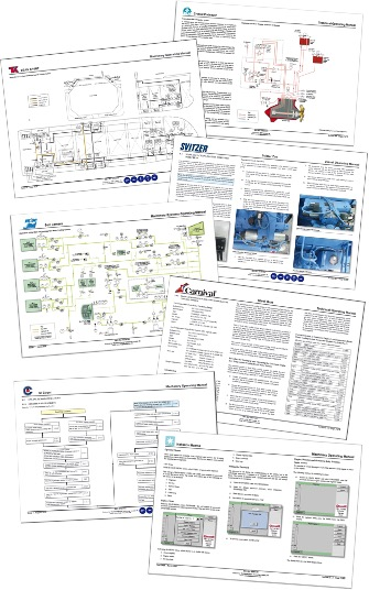MAchinery-Systems-Operating-Manuals